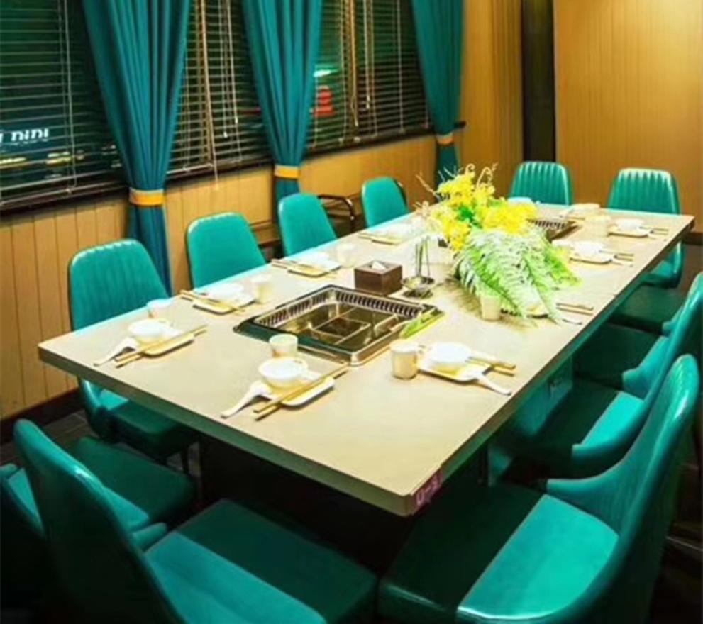 Z76raybet雷竞技 客户端raybet雷竞技app餐桌配套