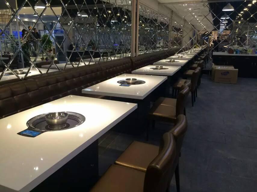 Z67B白色大理石烤涮一体桌+DT21.jpg