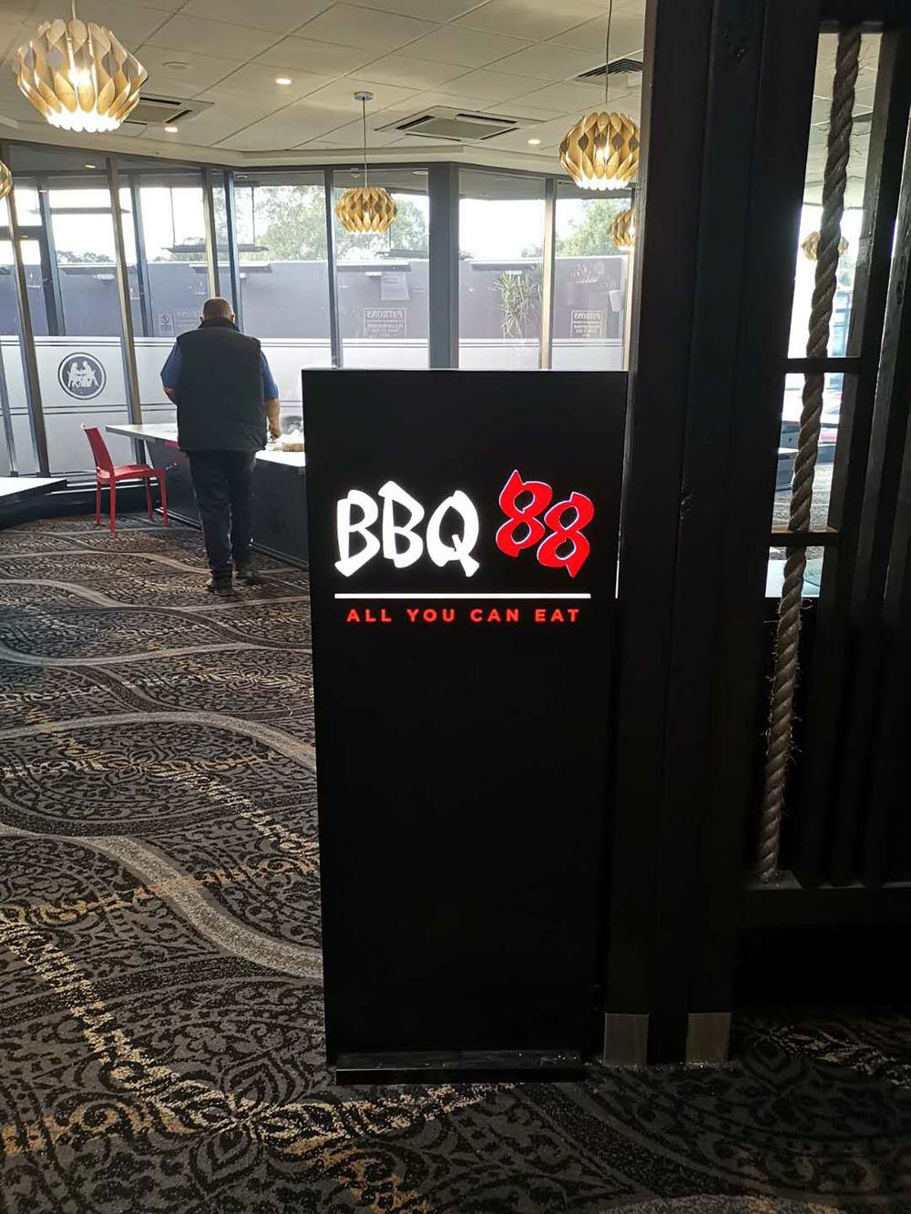 澳洲BBQ类似雷竞技这种靠谱的店Z76B类似雷竞技这种靠谱的桌+DT18类似雷竞技这种靠谱的炉