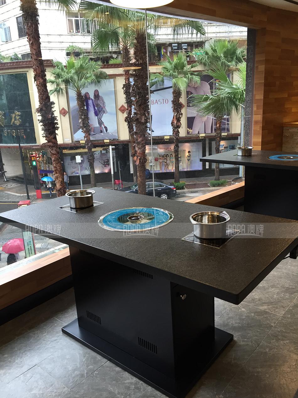 Z67B单烤,raybet雷竞技app桌.jpg