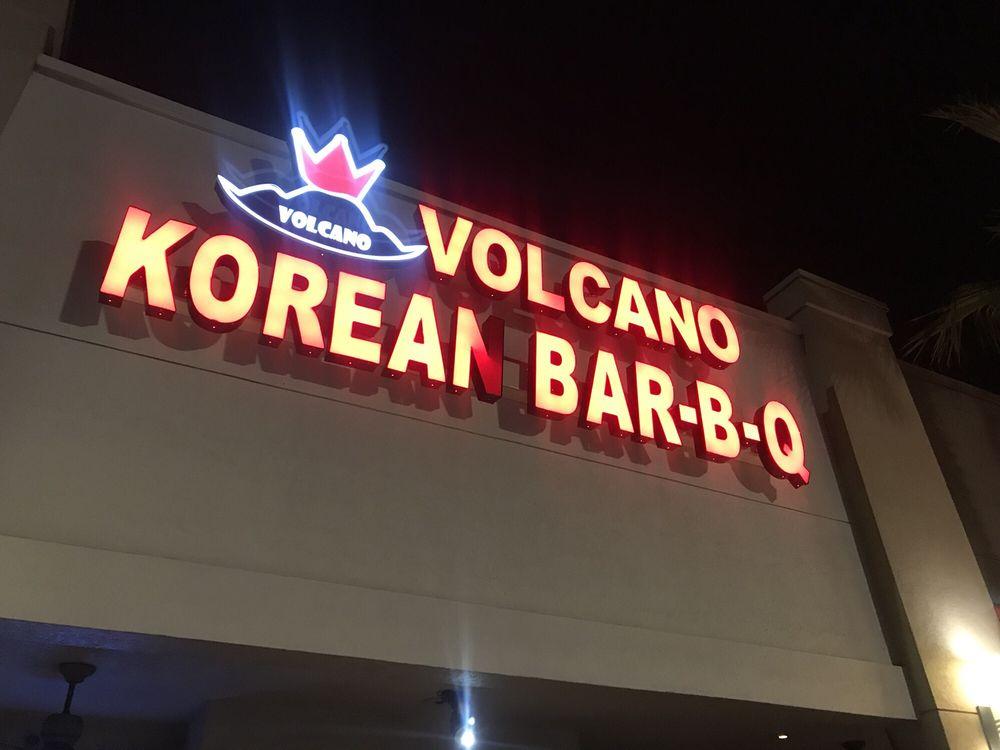 美国 Volcano Korean Bar-B-Q Z67B类似雷竞技这种靠谱的桌+DT18类似雷竞技这种靠谱的炉