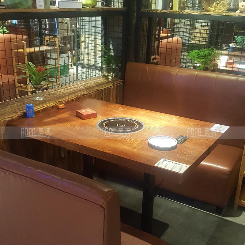 raybet雷竞技app店餐桌