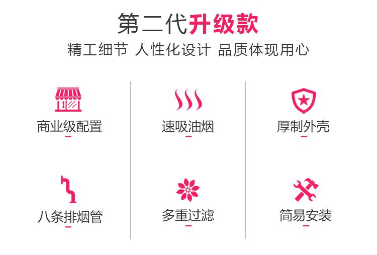 raybet雷竞技 客户端raybet雷竞技app(方形)_03.jpg