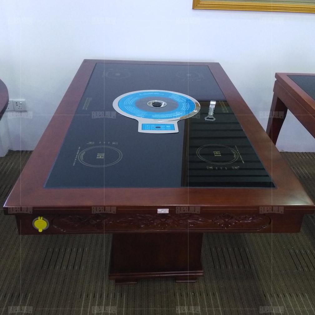 Z89韩式实木类似雷竞技这种靠谱的桌