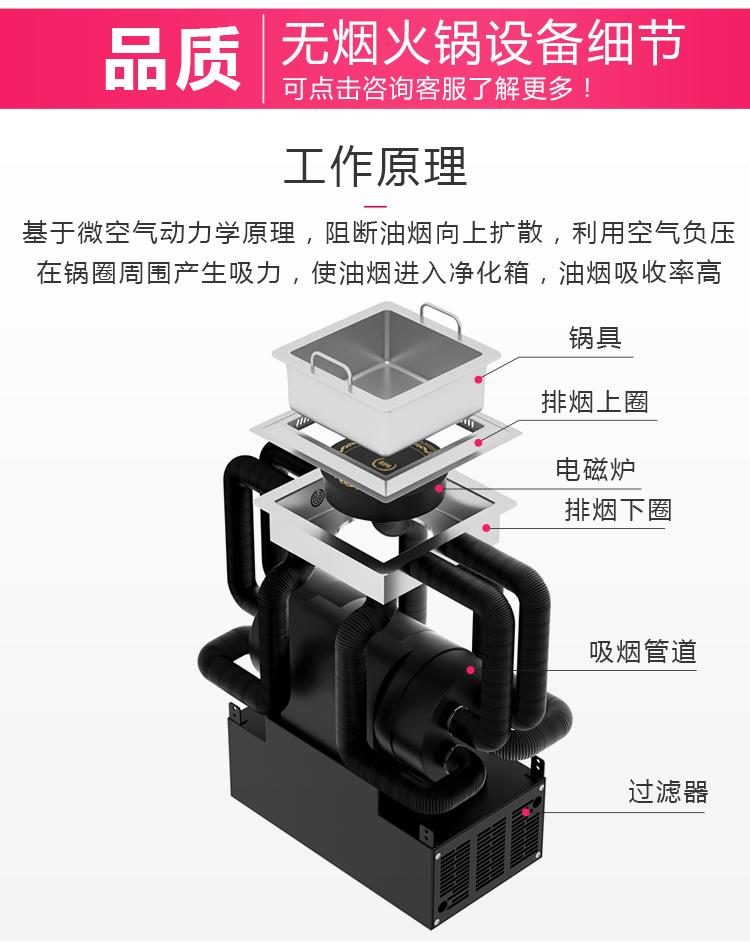 raybet雷竞技 客户端raybet雷竞技app(方形)_10.jpg
