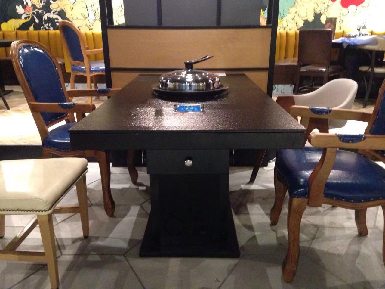 福建超级鲜生 Z67B类似雷竞技这种靠谱的桌.jpg