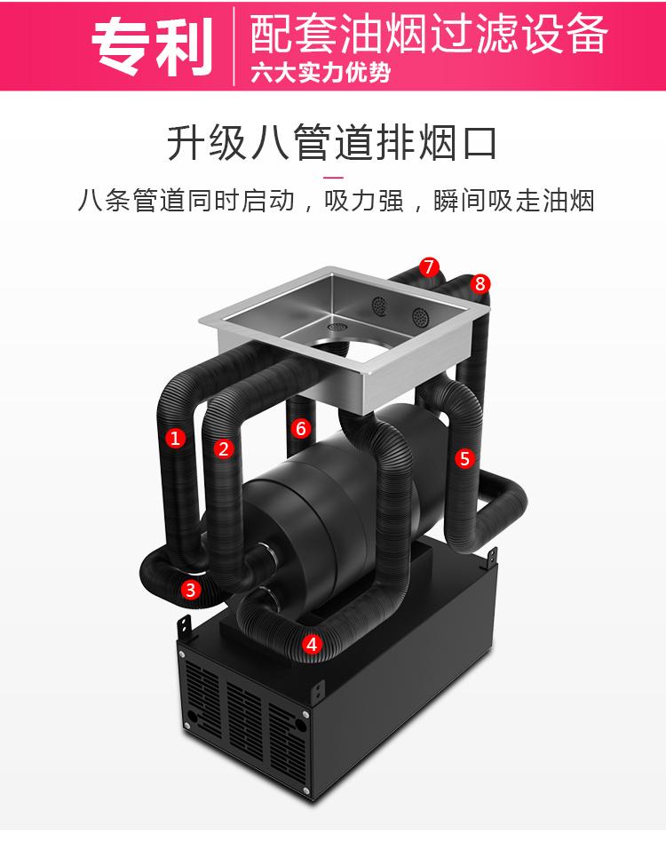 raybet雷竞技 客户端raybet雷竞技app(方形)_18.jpg