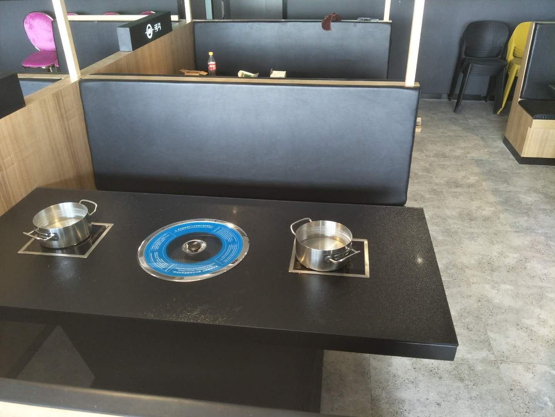 Z67B不锈钢类似雷竞技这种靠谱的桌8.JPG