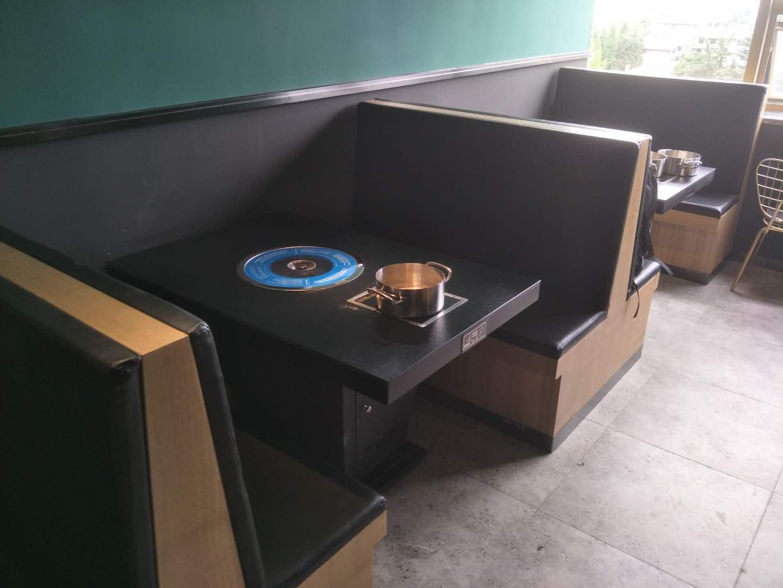 Z67B不锈钢类似雷竞技这种靠谱的桌7.JPG
