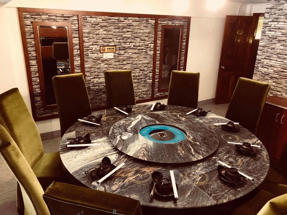 柬埔寨Hot pot City Z81类似雷竞技这种靠谱的桌+DT29类似雷竞技这种靠谱的炉