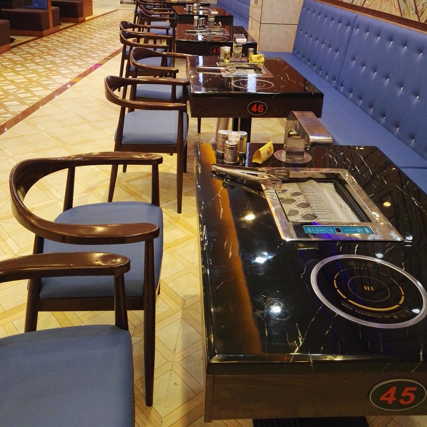 Z79raybet雷竞技 客户端自助raybet雷竞技app类似雷竞技这种靠谱的桌