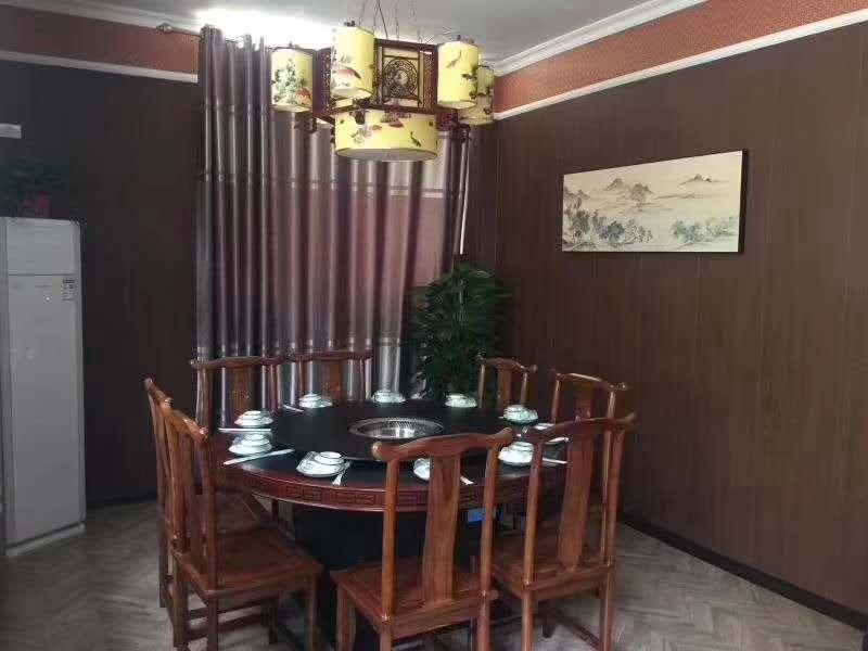 湖北省十堰市肖记甲鱼Z67B不锈钢raybet雷竞技app桌定制