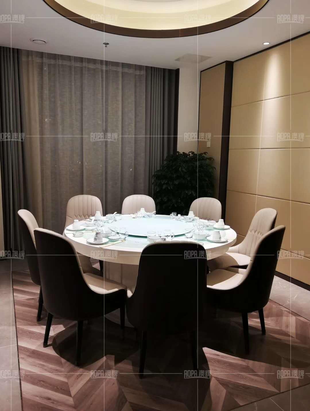 Z65钢化玻璃raybet雷竞技app桌