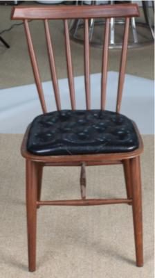 Y94餐椅 铝架木纹、PU.jpg