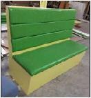 K010 (板材、皮革)