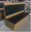 K006 (板材、皮革)