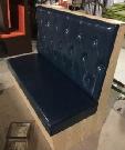 K008 (板材、皮革)
