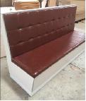 K011 (板材、皮革)